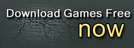 Download Games Free Full Version Now