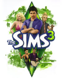 Download The Sims 3 Gratis Mac