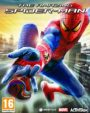 The Amazing Spider-Man Videogame