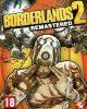 Borderlands 2 Remastered