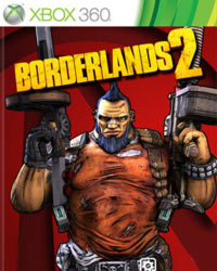 Borderlands 2 Xbox 360 Free Download Full Version Games Free
