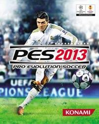 Pro Evolution Soccer 2013 Pes 13 Free Download Full Version Games Free