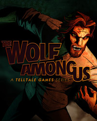 The Wolf Among Us Episode 1 PC Download | Full Version ...