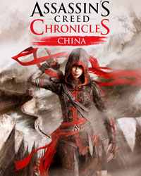 Assassins Creed Chronicles China Game PC Download Free