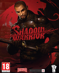 shadow warrior download full version free