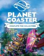 Planet Coaster Complete Collection