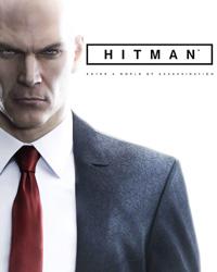 Hitman 2016 Pc Download Free Full Version Games Free