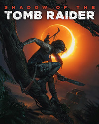 Shadow of The Tomb Raider Complete Collection