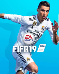 fifa 19 pc download free full version