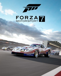 forza motorsport 7 full pc game download
