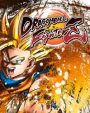 Dragon Ball FighterZ Complete Collection