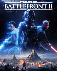 Star Wars Battlefront Ii Pc Download Free Full Version Games Free