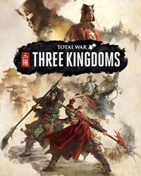 Total War Three Kingdoms PC Download Free   Full Version