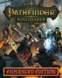 Pathfinder Kingmaker Complete Collection