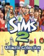 Sims 2 Ultimate Collection